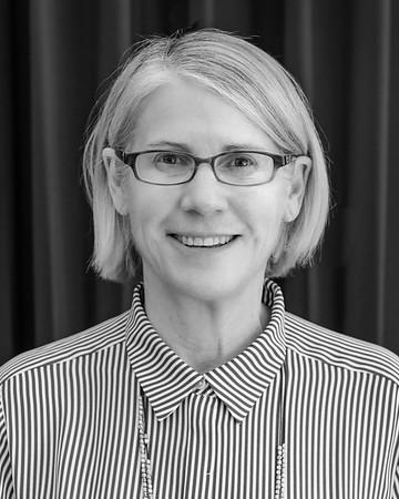 Kristin Paulson