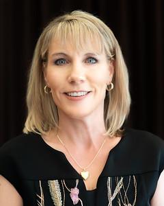 Joanna Blaney