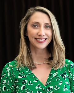 Tara Pauley