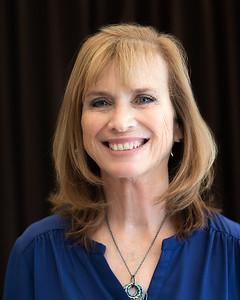 Cathy Gumz