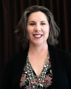 Heather Tolliver