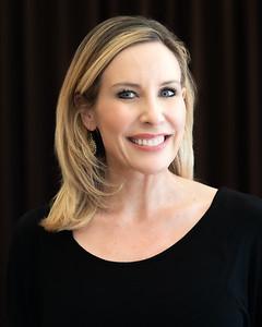Sara Blair