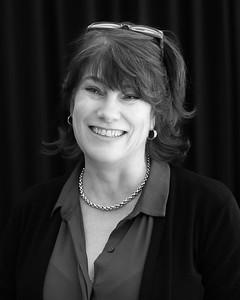 Joanne McDermott