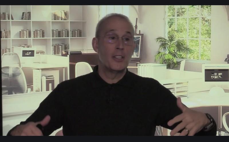 Basics of Online Teaching Part 3