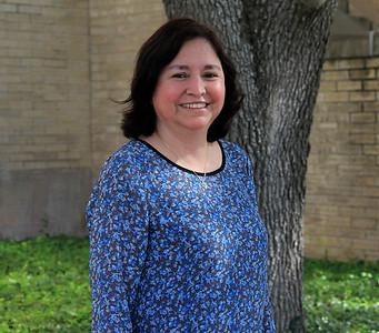 Gracie Munoz - Klein Road Elementary
