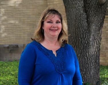 Denise Krause - Memorial Elementary