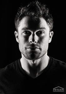James Beaumont (EPS Studio class)