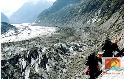 Chamonix Glaciers07