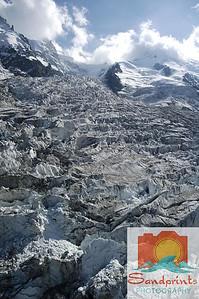 Chamonix Glaciers12