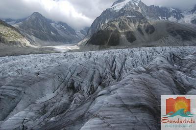 Chamonix Glaciers17