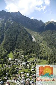Chamonix Glaciers14