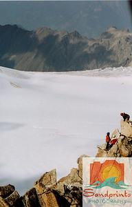 Chamonix Glaciers02