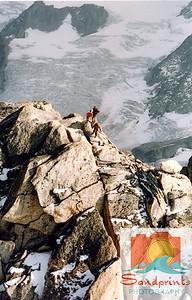 Chamonix Glaciers01