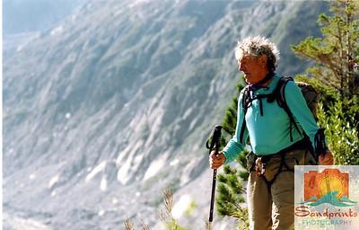 Chamonix Glaciers04