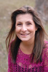 Debra Garcia 071