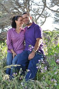 couples15