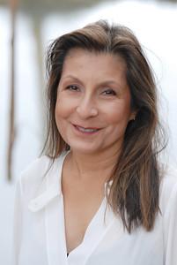 Debra Garcia 022