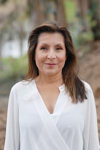 Debra Garcia 017