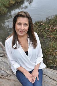 Debra Garcia 183