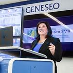 SUNY Geneseo Photos' photo