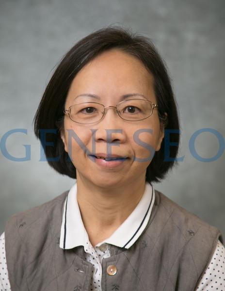 ming-mei chang