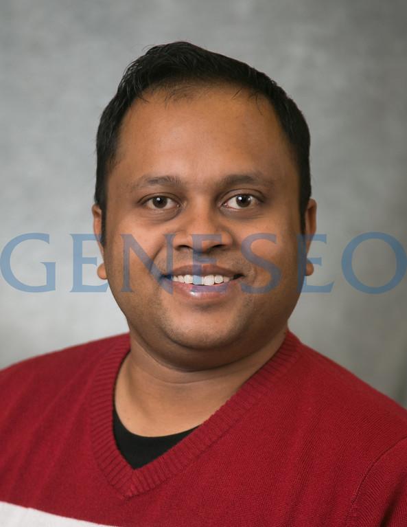 Bhaskar Roy Bardhan