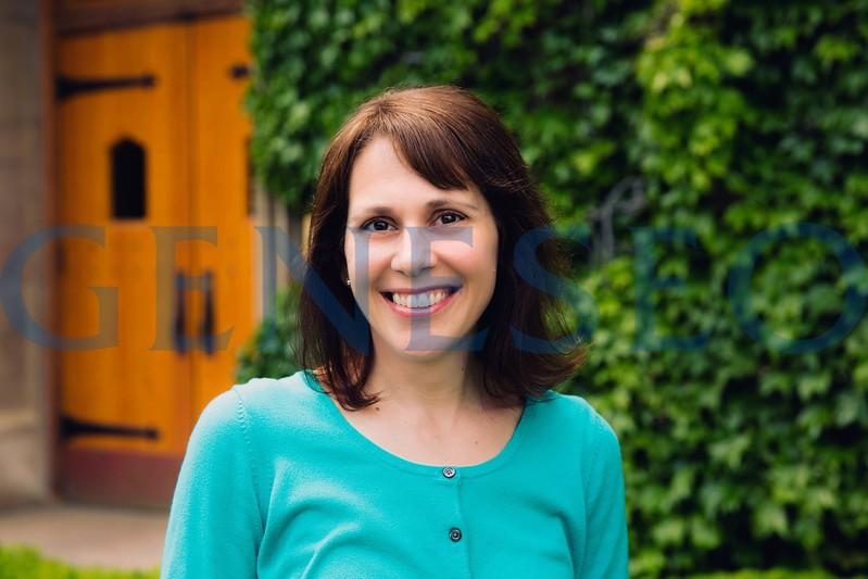 Spring 2017 Meredith Harrigan KW
