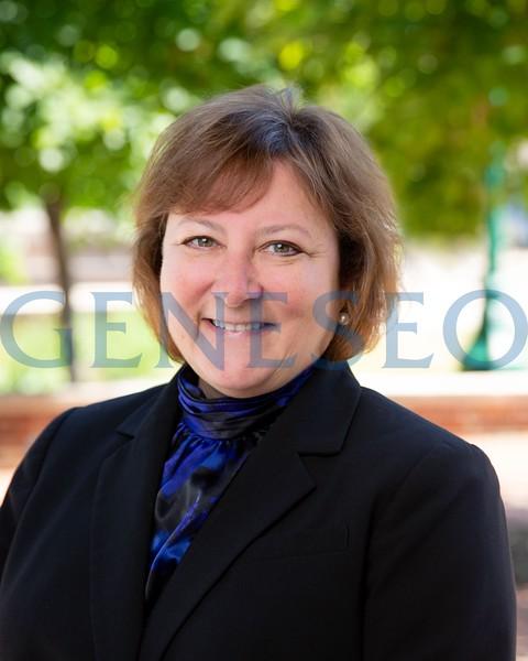 Angela Petrucco