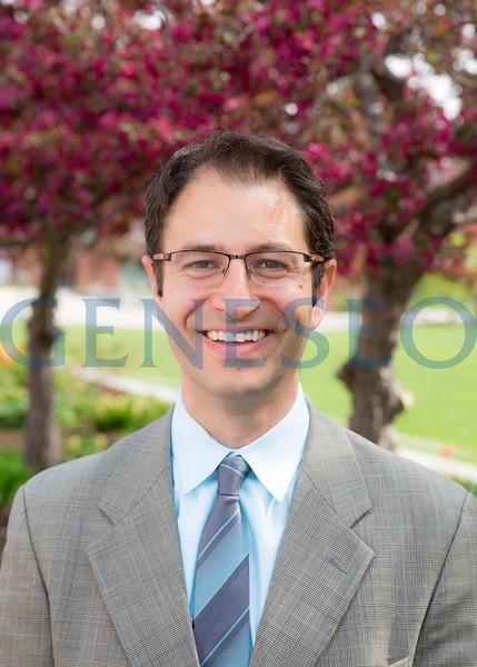 2018, KW, portrait, spring, spring 2018 Jeffrey Polino