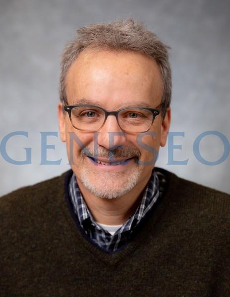 fall 2018 KW Jordan Kleiman