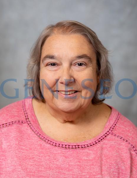 fall 2018 KW Barbara Rex-McKinney