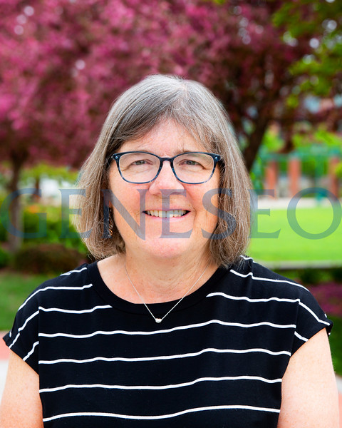 Spring 2018 Susan Sue Chichester Portrait KW