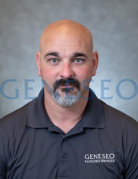 Greg Merrill
