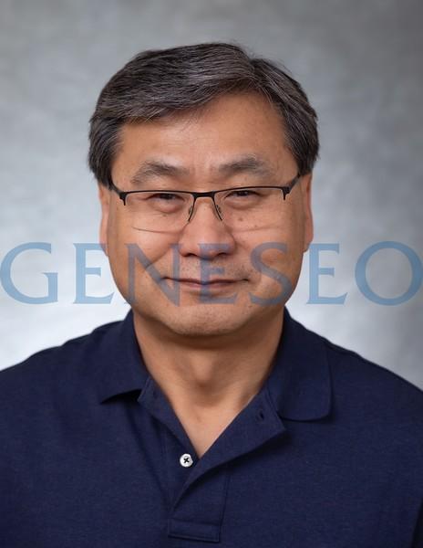 Christian Shin