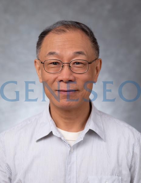 Anthony Gu