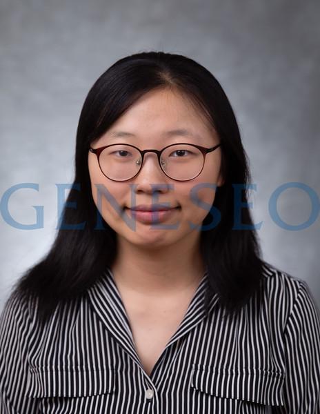 Weizhe Weng