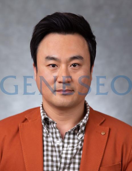 Mansokku Lee
