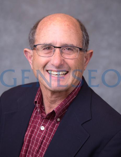 Jeffrey Gutenberg