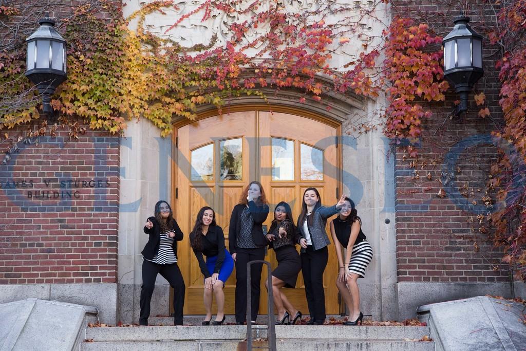 2016, fall, fall 2016, group, headshots, institute, KW, leadership, photo, photos, portraits, wli, womens