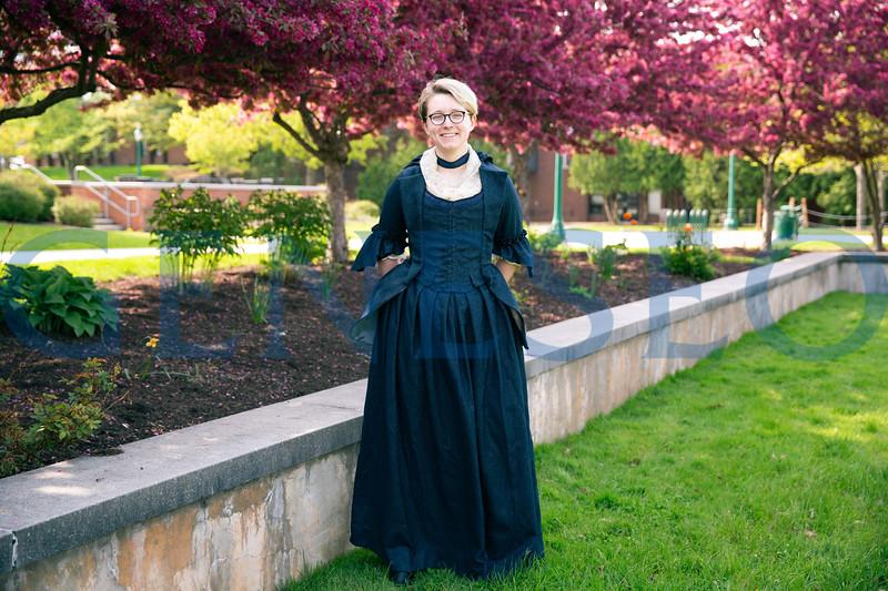 Katherine Andersen '19