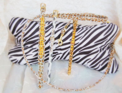 Item Number # Discription: Type: Color: Size:  Click Here >( http://www.teacuppetboutique.com/Pet_Supply_Order_Form.php )< To order this item or request additonal information.