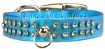 Teacup Dog Collars Toy Dog Collars