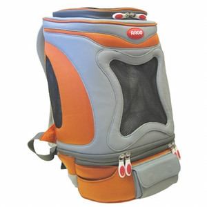 ARGO Action Petpack BackPack