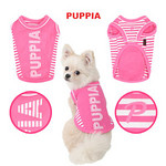 Puppia Dog Apparel