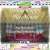 "Click Here >( <a href=""http://www.teacupandtoypetsboutique.com/Pet_Supply_Directory.html"">http://www.teacupandtoypetsboutique.com/Pet_Supply_Directory.html</a>  )< To order this item or request additonal information. <br /> <br /> Or Click Open Our Contact Information for phone number & e-mail address. >( <a href=""http://www.texasteacups.com/Our_Contact_Information.html"">http://www.texasteacups.com/Our_Contact_Information.html</a> )"