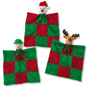 Customers have their choice of Christmas Blanket. First Choice: Reindeer Puppy Blanket. Second Choice: Snowman Puppy Blanket. Third Choice: Santa Puppy Blanket. Fourth Choice: Thick Red Travel Pad Blanket.  Free Puppy Starter Package with puppy purchase.  Click link below to see all of the perks and free items included with your puppy purchase.  http://www.texasteacups.com/Puppy_Starter_Package.php ↑ Click Here ↑   To see all of our new puppy starter packages.