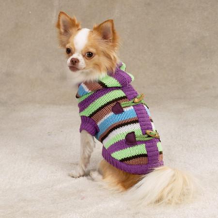 Sweater US636