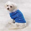 Dog Sweater  Item Number # ZA727 COLOR: Dark Blue
