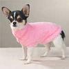 Dog Sweater  Item Number # ZW854