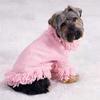Dog Sweater  Item Number # ZA726